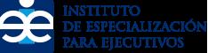 Instituto de Especialización para Ejecutivos