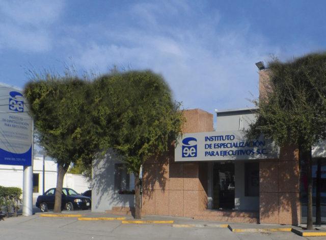 Instalaciones-Monterrey-4